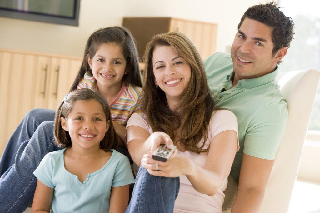 family-10-e1369138976753-1024x682.jpg