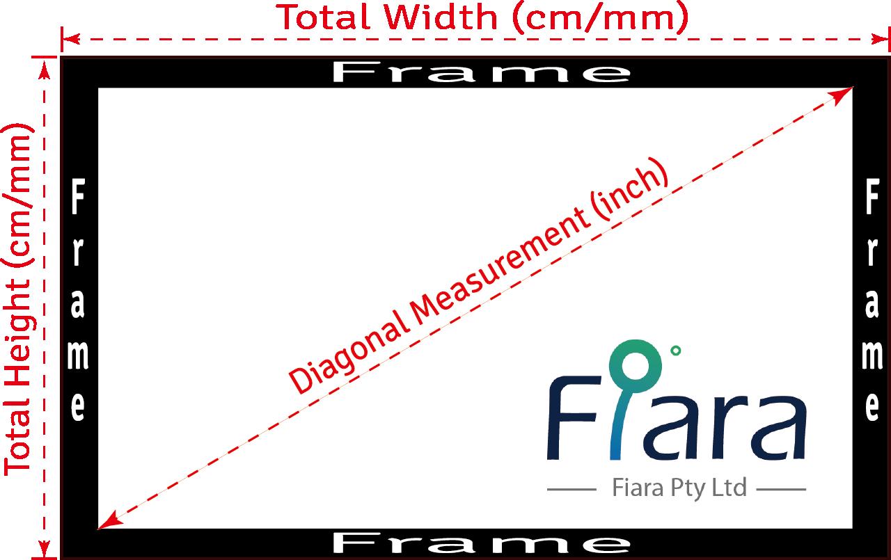 screen-measurement.png