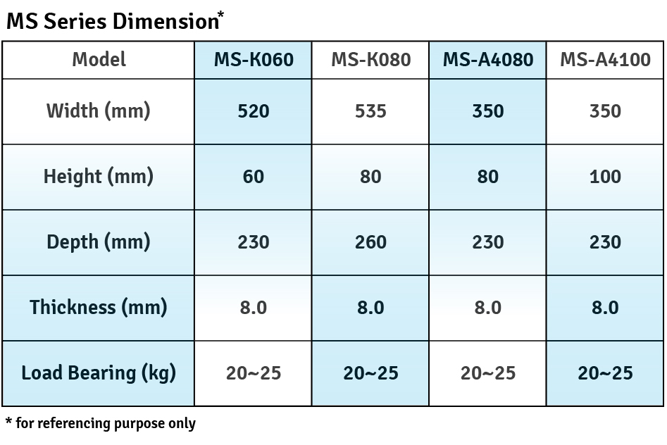 stands-specification-v2.jpg