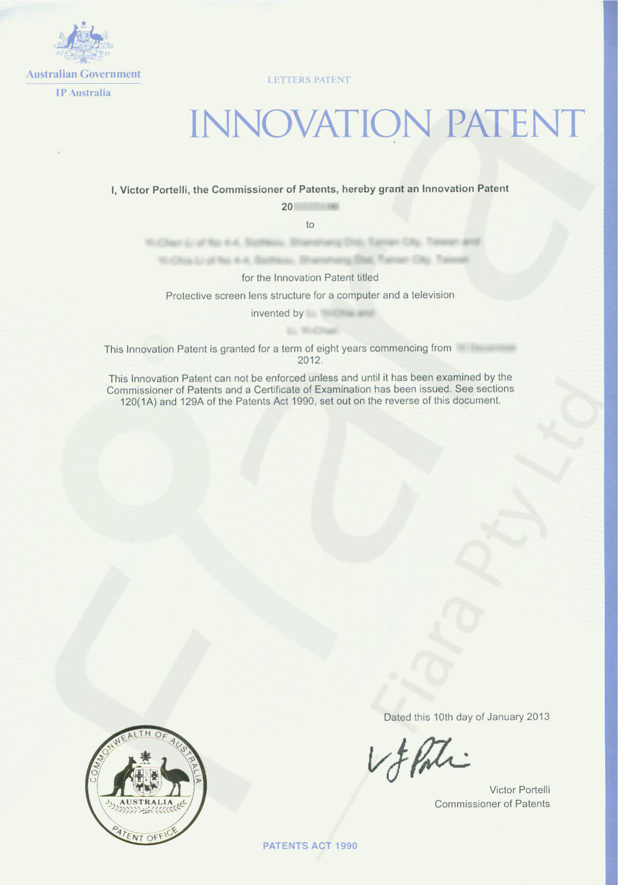 1-australian-innovation-patent.jpg