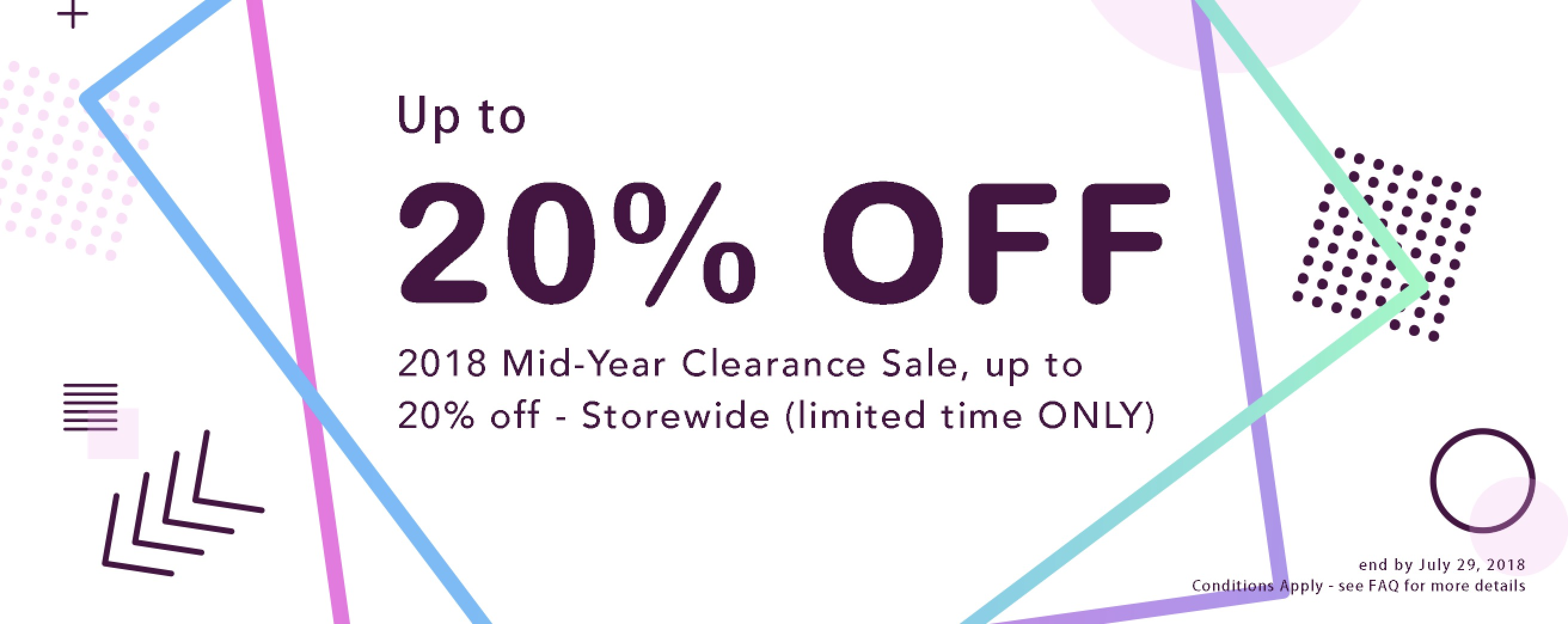 2018-07-mid-year-sale-20-off.jpeg